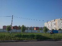 Егорьевск (фото 09)
