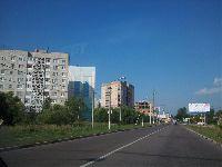 Егорьевск (фото 10)