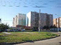 Егорьевск (фото 12)