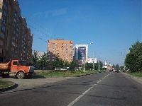 Егорьевск (фото 13)