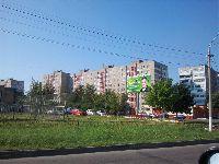 Егорьевск (фото 14)