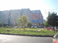 Егорьевск (фото 15)