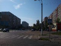 Егорьевск (фото 16)