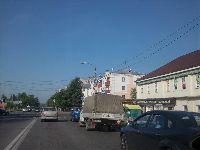 Егорьевск (фото 20)