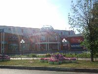 Егорьевск (фото 21)