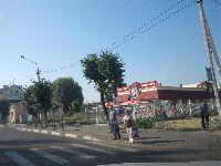 Егорьевск (фото 22)