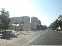 Егорьевск (фото 23)