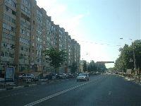 Егорьевск (фото 24)