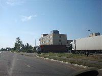 Егорьевск (фото 30)