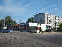 Егорьевск (фото 31)
