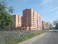 Егорьевск (фото 32)
