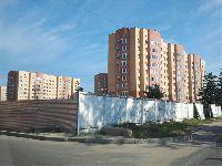 Егорьевск (фото 33)
