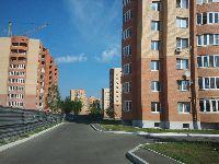 Егорьевск (фото 34)