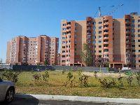 Егорьевск (фото 35)