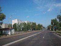 Егорьевск (фото 37)
