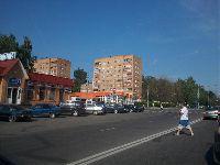 Егорьевск (фото 38)