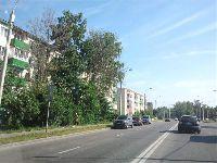 Егорьевск (фото 39)