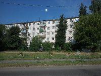 Егорьевск (фото 40)