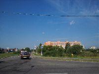 Егорьевск (фото 41)