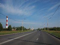 Егорьевск (фото 42)