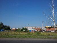 Егорьевск (фото 43)