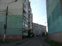 Егорьевск (фото 44)
