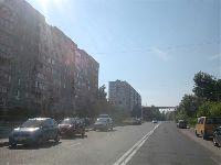 Егорьевск (фото 45)