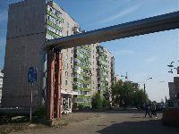 Егорьевск (фото 46)