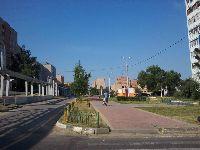 Егорьевск (фото 48)
