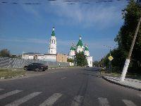 Егорьевск (фото 49)