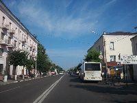 Егорьевск (фото 50)