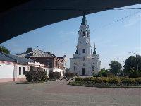 Егорьевск (фото 51)