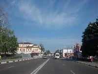 Егорьевск (фото 54)