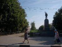 Егорьевск (фото 55)