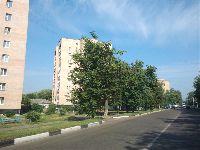 Егорьевск (фото 58)