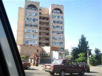 Егорьевск (фото 59)
