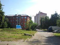 Егорьевск (фото 60)