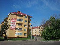 Егорьевск (фото 61)