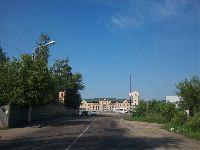Егорьевск (фото 65)