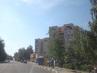 Егорьевск (фото 68)