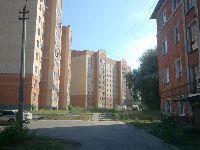 Егорьевск (фото 69)