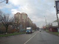 Электросталь (фото 01)