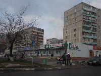 Электросталь (фото 02)