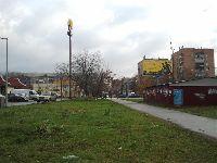 Электросталь (фото 03)