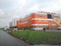 Электросталь (фото 04)