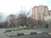 Электросталь (фото 05)