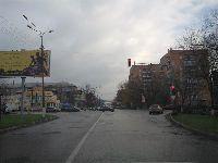 Электросталь (фото 06)