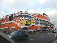 Электросталь (фото 08)