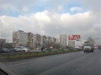 Электросталь (фото 09)