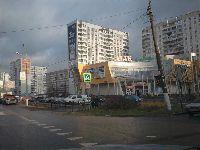 Электросталь (фото 14)